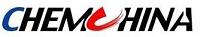 chemchina-logo