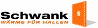 logo-schwank