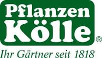 koelle_logo
