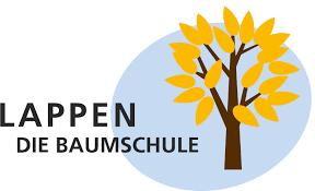 lappen-baumschule