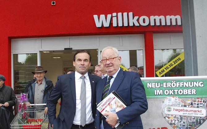 hagebau_kaechelein-gratuliert