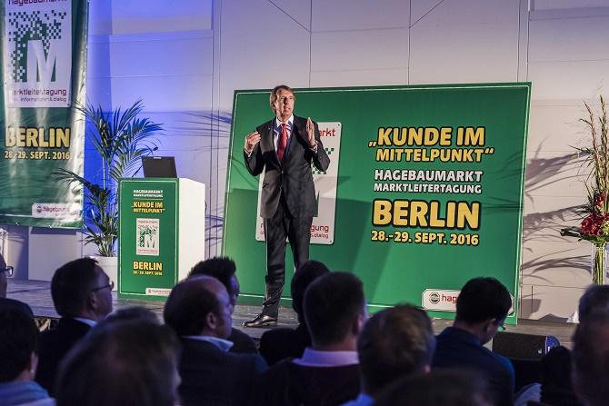 hagebau_torsten-kreft_marktleitertagung-2016