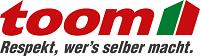 toom_logo