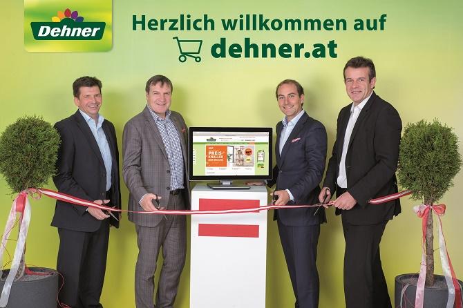 dehner_startschuss-dehner-at-c-dehner