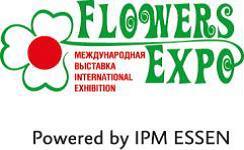 green-expo-logo