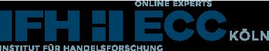 ifh-logo_koeln