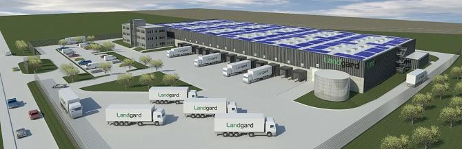 landgard_-berbersdorf_simulation