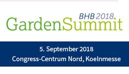 Garden Summit